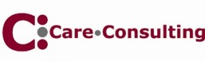 CareConsultinglogo