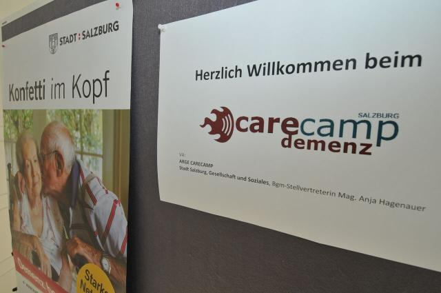 carecamp3klein